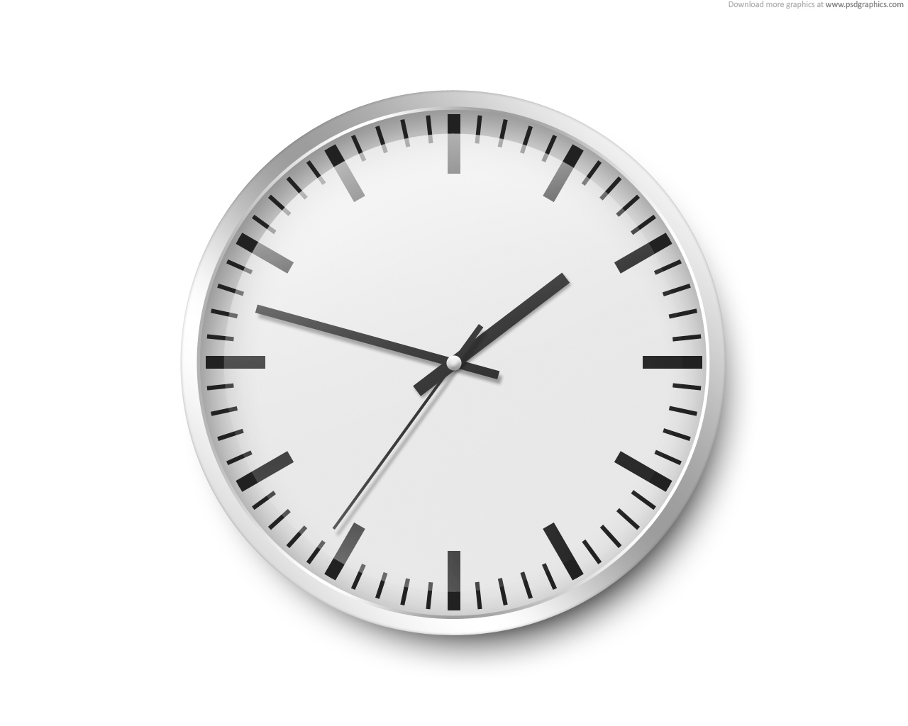 wall-clock-template.jpg